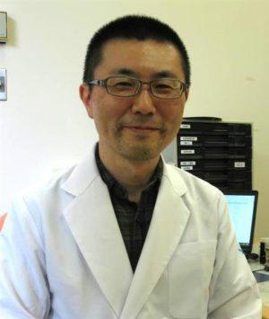 本田秀夫先生 講演会 本