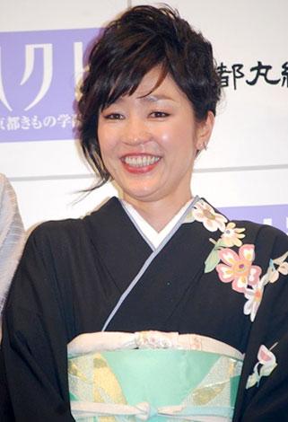 渡辺万由美社長 プロフィール3