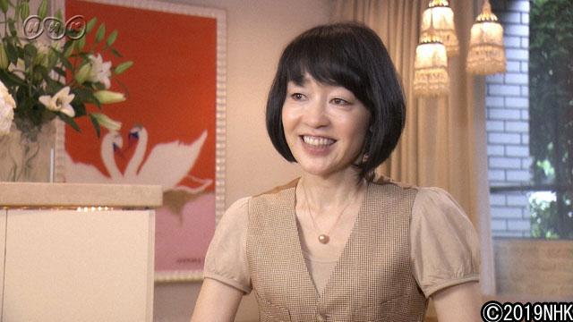 渡辺万由美社長 プロフィール